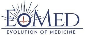 Logo, EoMed - Concierge Medicine  5-5-16